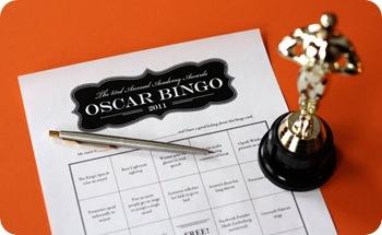 2011-oscar-bingo