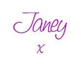 janey26