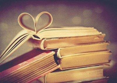 vintage-book_large