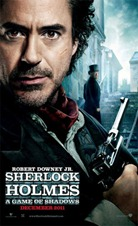 first-posters-images-sherlock-holmes-2