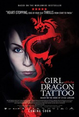 Girl-with-the-Dragon-Tattoo-Movie-Poster-Swedish-Version-4f04cedddefe1