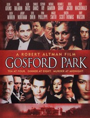 gosford_parkmovie_poster_1020669932
