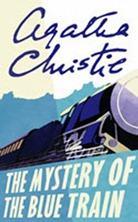 Mystery-of-the-Blue-Train-m_jpg_235x600_q95