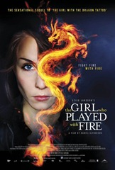 The-Girl-Who-Played-With-Fire-Movie-Poster
