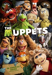 the-muppets-poster-international
