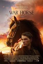 war-horse-art_5101