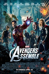 avengers-assemble-the-avengers-gets-new-title-and-official-poster-81282-470-75