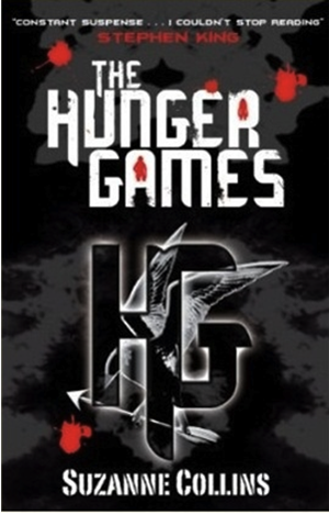 cover-the-hunger-games-2