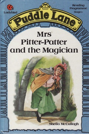 mrs-pitter-patter-and-the-magician-ladybird-books-puddle-lane-first-edition-gloss-1985-2540-p