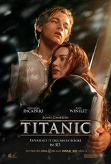 titanic-3d-poster_400x591
