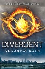 4-divergent