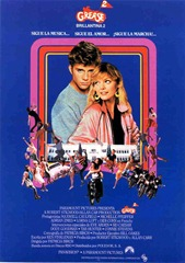 600full-grease-2-poster