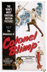 600full-the-life-and-death-of-colonel-blimp-poster