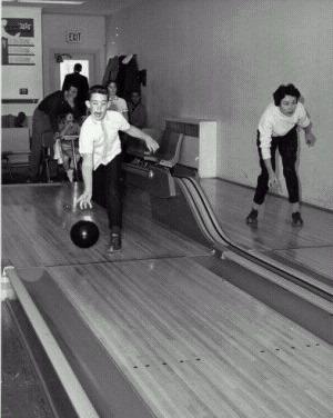 davide1959