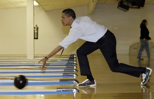 Obama_2008_Spoh-718996