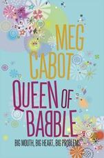 queen-of-babble-queen-of-babble-18058061-520-791
