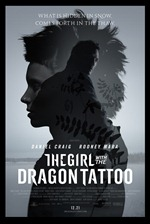 the-girl-with-the-dragon-tattoo-movie-poster-01