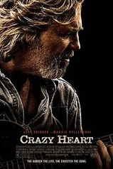 220px-Crazy_heart_poster