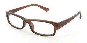 6_25_1-Savannah77063-(Matt-Brown)Prescription-Glasses