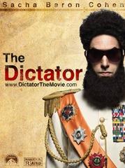 dictator-movie-poster