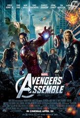 Marvel_avengers-assemble-poster_29022012