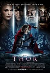 thor-poster-intl-01