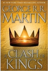 a-clash-of-kings-cover