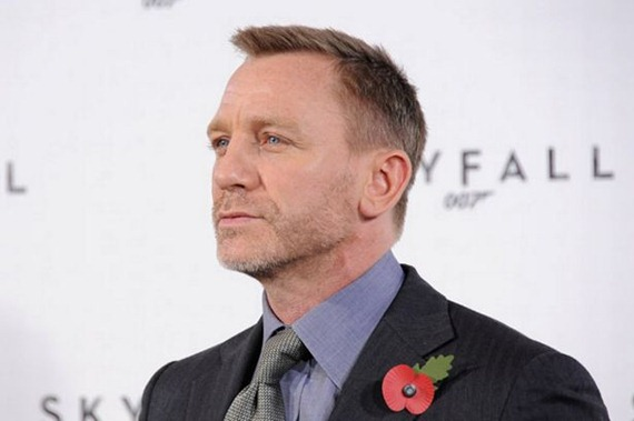 daniel-craig-attends-the-start-of-production-on-the-23rd-bond-film-skyfall-pic-getty-927239182