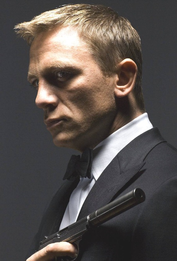 james_bond_007_daniel_craig_skyfall_portrait