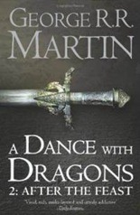 a-dance-with-dragons-after-feast-george-r-r-r-martin-paperback-cover-art