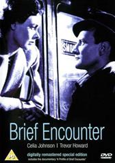 brief_encounter_uk_dvd