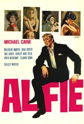 Alfie-1966