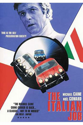 The_ItalianJob1969