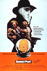 Family-Plot-poster-2