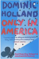 Only-in-America-cover-icon