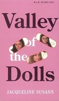 Valley_of_the_Dolls_audiobook_cover
