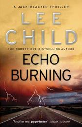echo-burning
