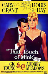 that-touch-of-mink-movie-poster-1020197029