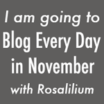 Blog-Every-Day-badge